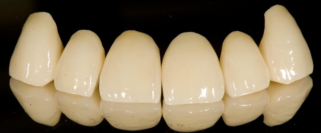 Melbourne Bayside Dental Specialists